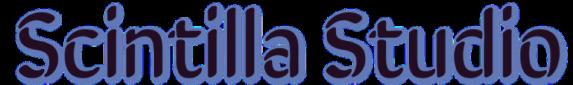 Scintilla Studio