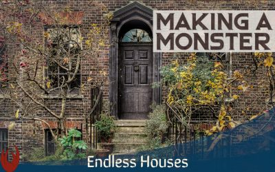 Bonus: Endless Houses