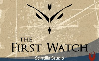 GM Edition: The First Watch