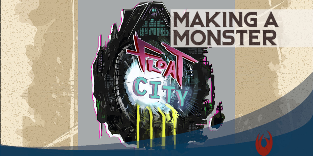GM Edition: Fun City with Mike Rugnetta & Taylor Moore